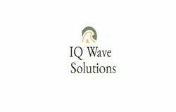Digital Marketing Training Classes - Digital Marketing Training in Hyderabad - IQ Wave Solutions