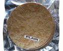 Plain Vaccum Khakhra Pouches