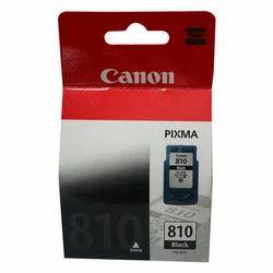 810 Canon Ink Cartridge