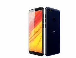 Lava Z91 Mobile Phones