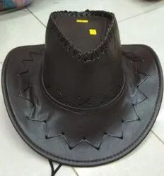 Adult Cow Boys Hats
