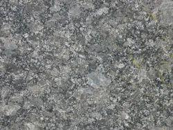 Steel Grey Or Silver Pearl Granite Slab