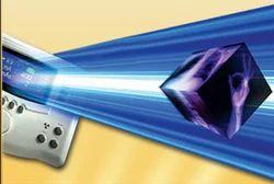 500 MA Digital X-Ray Service