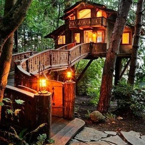 Wooden Tree House at Rs 600 /squarefeet   Timber House - Ultraa Tech on log cabin homes designs, water homes designs, tropical homes designs, wood homes designs, bathroom homes designs, hawaii homes designs, island homes designs, beach homes designs, tree house stair designs, barn homes designs, workshop homes designs, modern family homes designs, ocean homes designs, cottage homes designs, earthquake homes designs, green homes designs, livable tree house designs, bungalow homes designs, best tree house designs, summer homes designs,