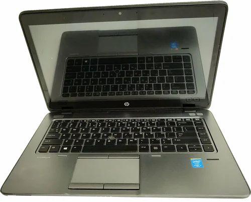 Hp Elitebook 840 G2(core I7 5600u 2 60ghz/8gb/512gb Ssd/webcam/14