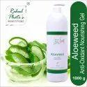 1000 Gm Rahul Phate's Aloeweed Anti-Oxidant Gel
