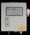 Process Ozone Analyzer