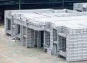 Aluminium Form Work