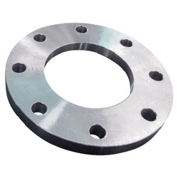 Carbon Steel Slip On Flanges 56