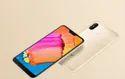 Redmi Note 6 Pro Mobile