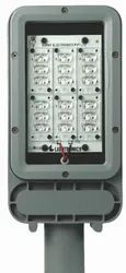 LED Street Lights - 40 Watt