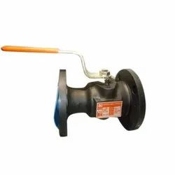 Audco Ball Valve, Size: 15mm To 50mm ,packaging Type: Box