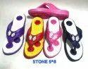 Eva Slippers flip flop footwear