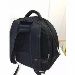 Shoulder Sling Bag And Backpack