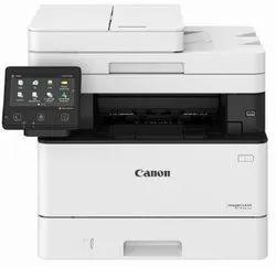 CANON ImageCLASS MF426dw