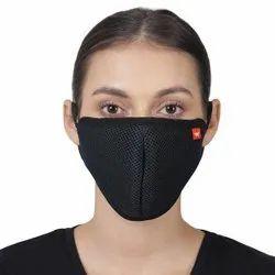 Wildcraft Safety Mask