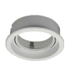 SL03-2 COB Spot Light Ring