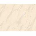 1002 VE Nano Vitrified Floor Tiles