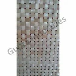 Bamboo Natural Assam Cane Handicrafts, Mat Size: 5*7 Feet