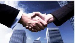 Corporate Finance And Business Advisory