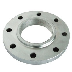 254 SMO Flanges