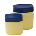 Petroleum Jelly Gel, 100gm