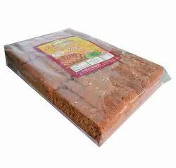 Premium Bread Toast Rusk