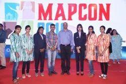 Graduate Event Manpower Management Service, Pan India