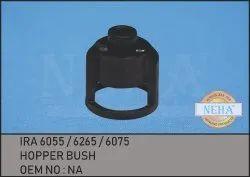 Hopper Bush  IRA 6055/ 6265 / 6075