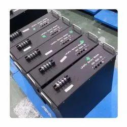 JLN Phenix 12 V Electric Bike Batteries, Maximum Charging Current: 30 A, Capacity: 1000 Mah