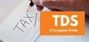 TDS Services