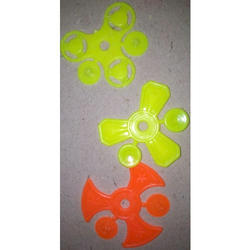 Promotional Fidget Spinner Toy