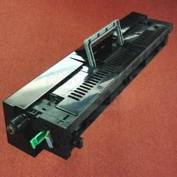 Kyocera Mita Drum Unit 2530-3530-3035-4035-5035