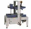 Semi Automatic Carton Erector & Bottom Sealer