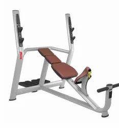 MT 231 Incline Bench