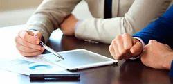 Financial Advisory Service