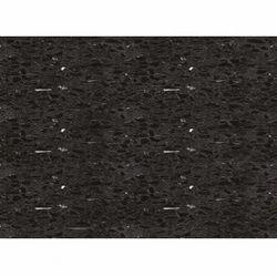 3025 VE Quartz Stone