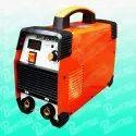 IGBT Welding Machine Arc 200