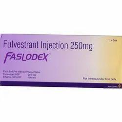 Faslodex Injection