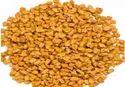 Fenugreek Seed(Methi Dana)