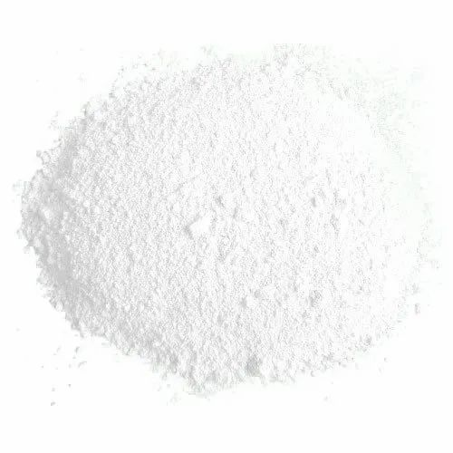 FRP Filler Chemicals & Moulding Materials - Micro Talc