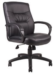 Office Chairs-IFC011