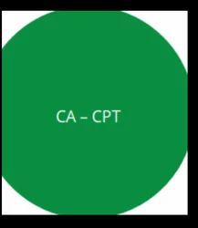 CA CPT Course