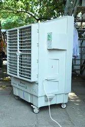 Kapsun Antarctica Industrial Air Coolers