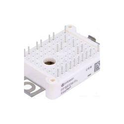 FP15R12W1T4 IGBT MODULES