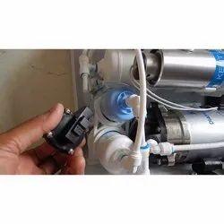 RO Water Purifier Repairing Service