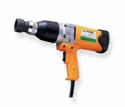 Tone Electric Impact Wrench