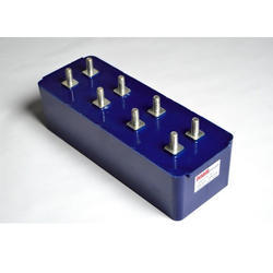 1 KW For General Purpose High Current Capacitors