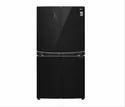 LG Refrigerator GR-D31FBGHL