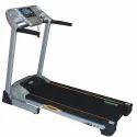 Motorized Treadmill AF-417